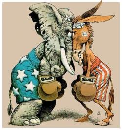 Lens2054263_1229291097democrat-vs-republican