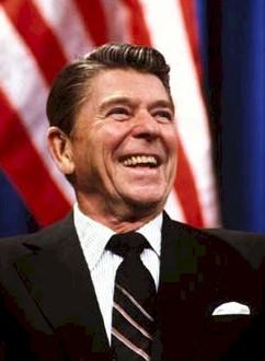 Reagan_flag_smile