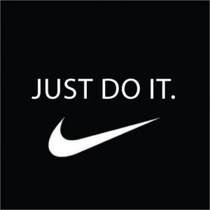 Nike-just-do-it-1