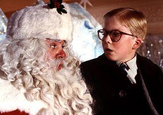 ChristmasStory4