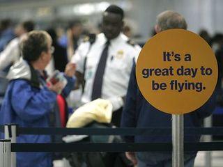 TSA-Security-Checkpoint_S_20080924115643