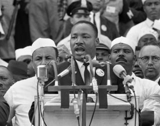 Martin-luther-king---i-have-a-dream-speechjpg-263adf23c9e1ff90