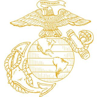 USMC_National_Museum_USMC_anchor_globe_eagle_Semper_Fi