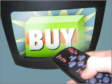 Tv_advertising_remote.03