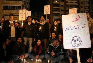 Mideast-syria-egypt-protests-2011-1-29-13-50-0